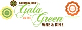 Gala to Feature Coro Wineries with Appetizer Pairings